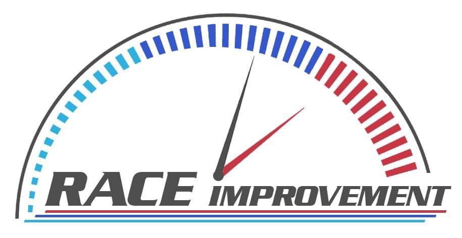 Race Improvement